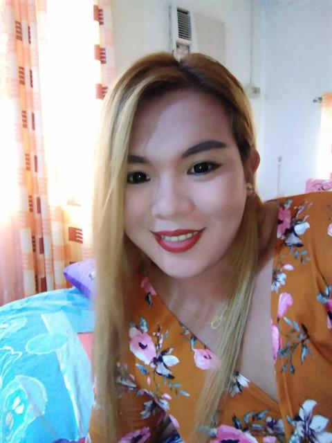 Dating profile for Jazzwin 25 from Cagayan De Oro, Philippines