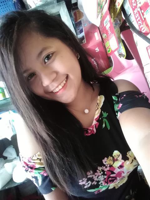 Marj123 profile photo 0