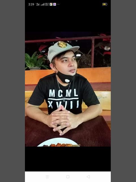 Dating profile for Azzukayjayde from Cebu City, Philippines