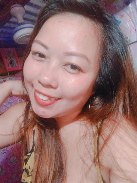 Dating profile for Marj24 from Cebu City, Philippines