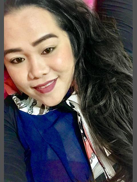 Roseluvz  profile photo 1
