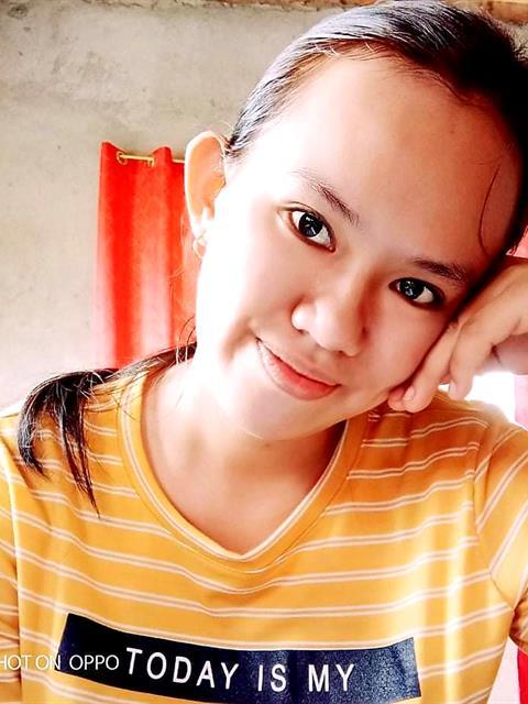 Selica profile photo 0