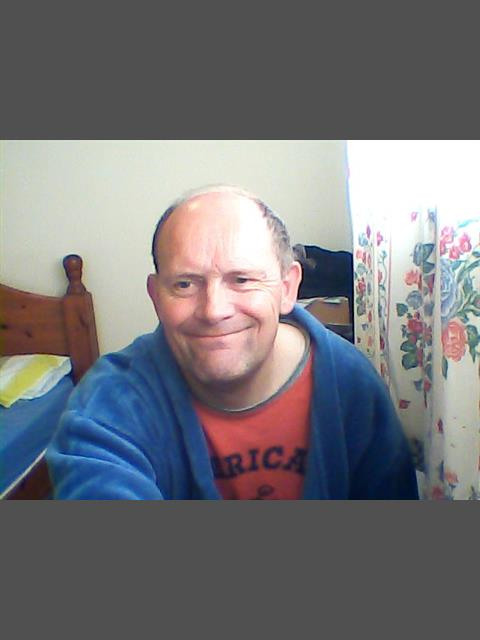 Dating profile for andy55 from Bristol, United Kingdom