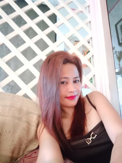 Dating profile for Liddy Sweet from Cagayan De Oro City, Philippines