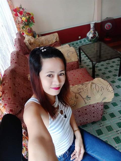 Liddy Sweet profile photo 2