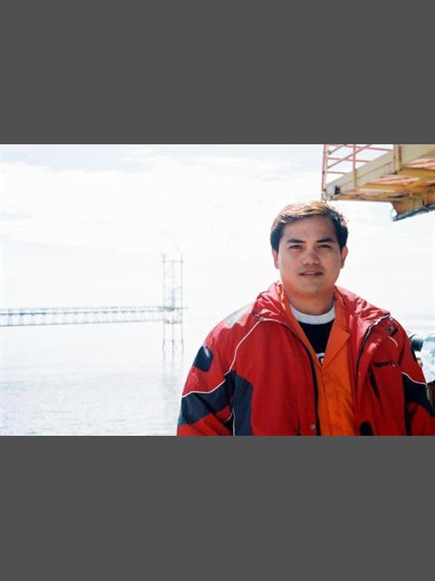 Dating profile for jctengineer from Manila, Philippines