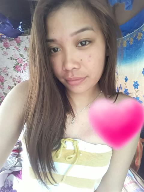 Dating profile for Yuan37 from Cebu City, Philippines