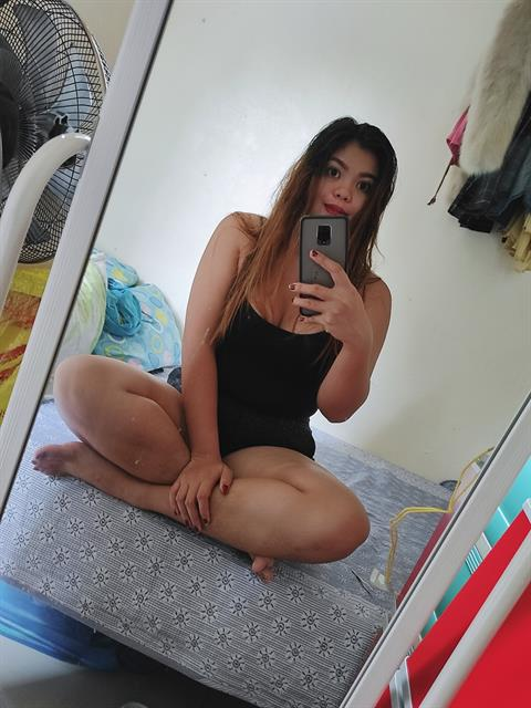 Dating profile for Criss21 from Davao City, Philippines