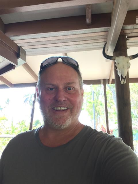 Dating profile for Sid1066 from Mackay Qld, Australia