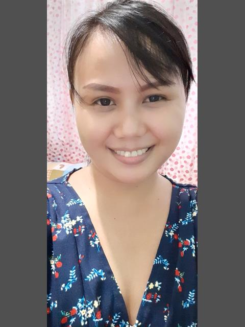 Dating profile for Jona from Pagadian City, Philippines