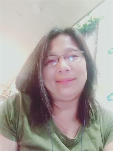 Renalyn profile photo 1