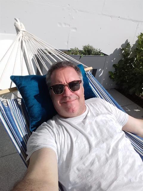 Mr. Right profile photo 2