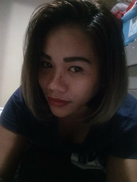 Jesselyn profile photo 0