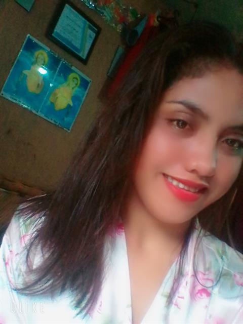 Jobela profile photo 1