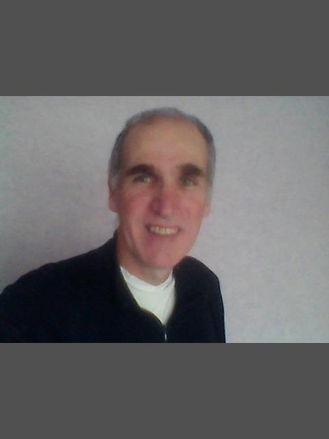 Dating profile for Richard65 from London, United Kingdom