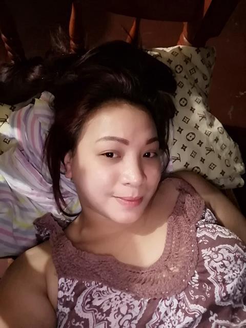 Lhen26 profile photo 1