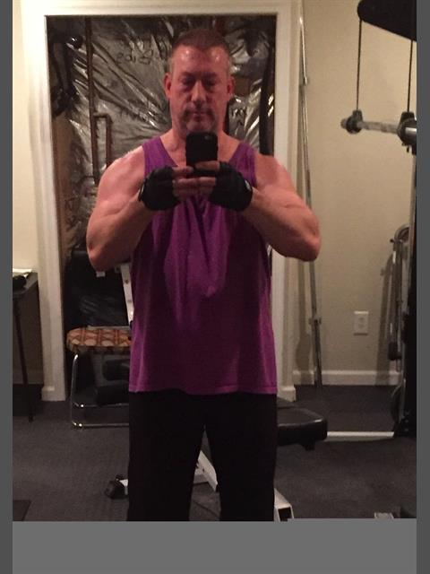 Dating profile for Spencer55 from College Park, United States