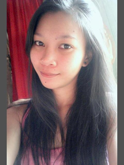 Dating profile for STELA from General Santos City, Philippines