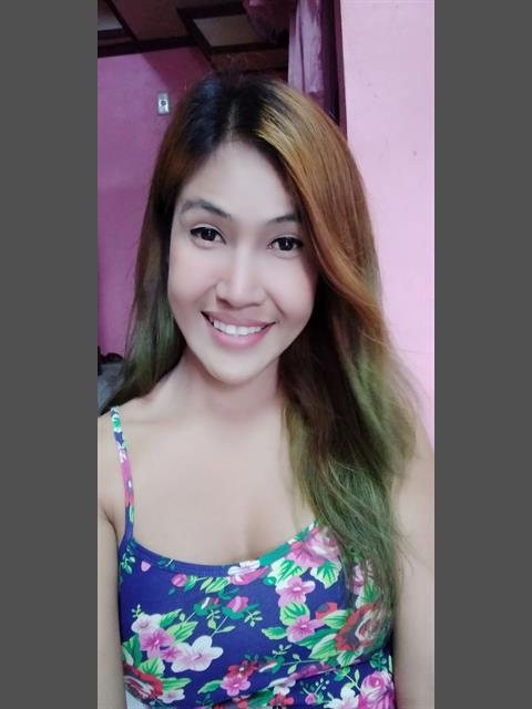 Dating profile for Angela25 from General Santos City, Philippines