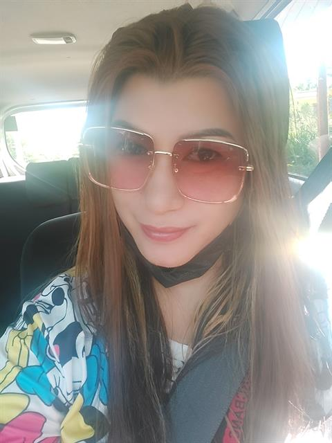 Dating profile for Maria1684 from Davao City, Philippines