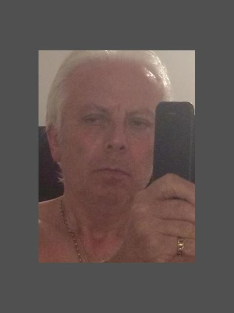 Dating profile for Enchanted Mind from Kilburn, United Kingdom