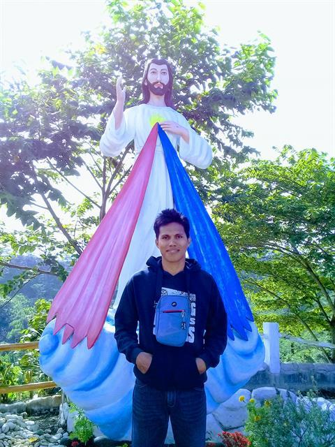 angelito espidilla matugu profile photo 0
