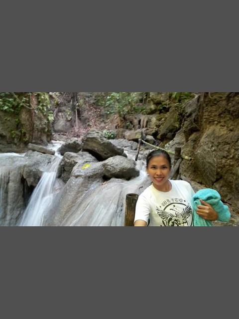 Dating profile for Hizal from Santa Cruz , Manila, Philippines