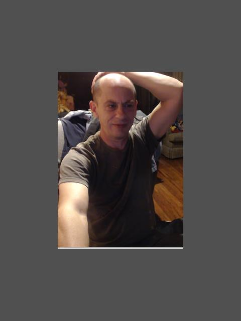 Dating profile for jcmine from Buffalo, United States