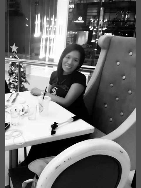 Dating profile for bNy77 from Manila, Philippines