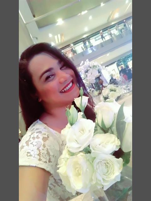 Anne24 profile photo 0