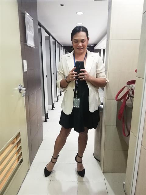 Anne24 profile photo 2