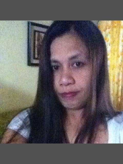 Gina1212 profile photo 0
