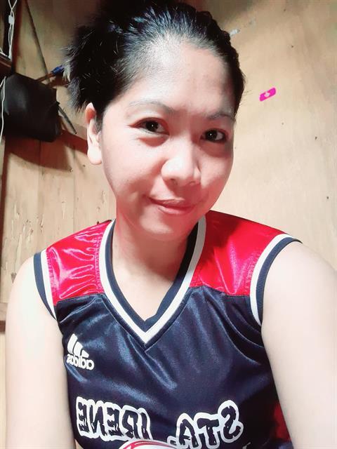Marie Ann Libarios profile photo 0