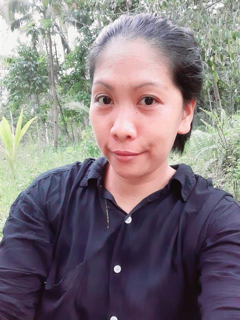 Marie Ann Libarios profile photo 1