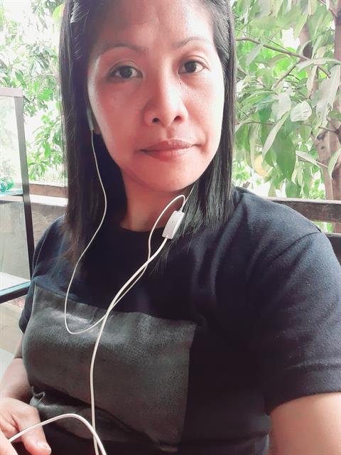 Marie Ann Libarios profile photo 2