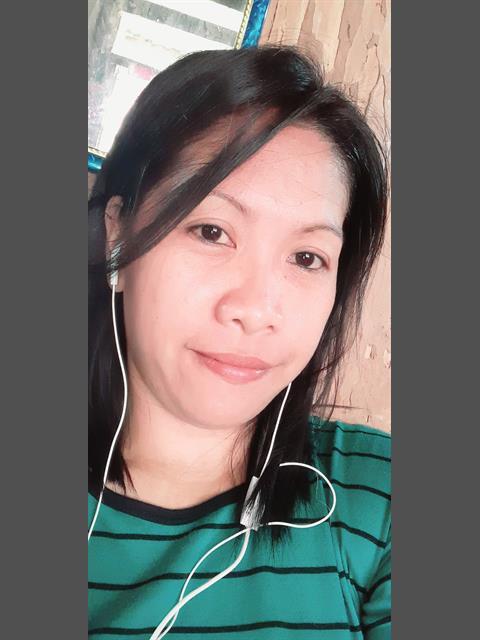 Marie Ann Libarios profile photo 3