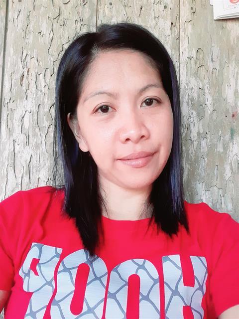 Marie Ann Libarios main photo