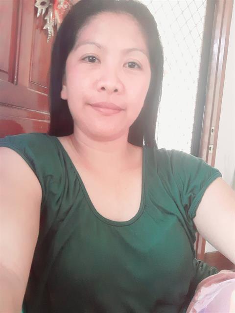 Marie Ann Libarios profile photo 5