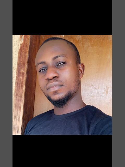 Olami main photo