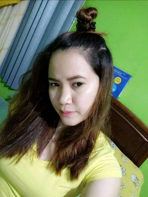 Dating profile for Elizajones from Cebu City, Philippines