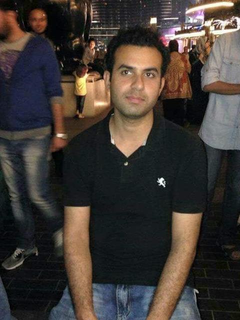 waheed0722 profile photo 1