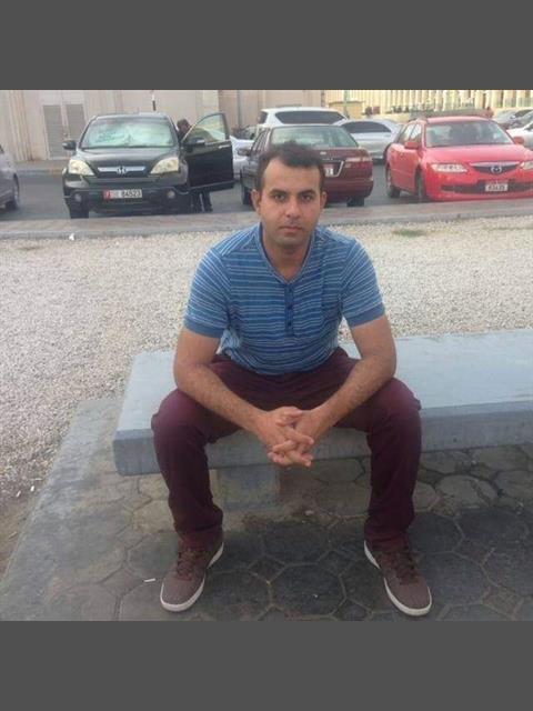 waheed0722 profile photo 2
