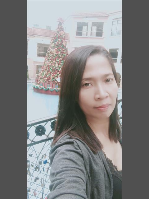 Ghie Dejilla profile photo 0