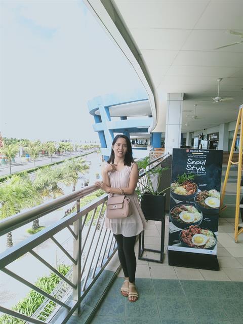 Ghie Dejilla profile photo 1