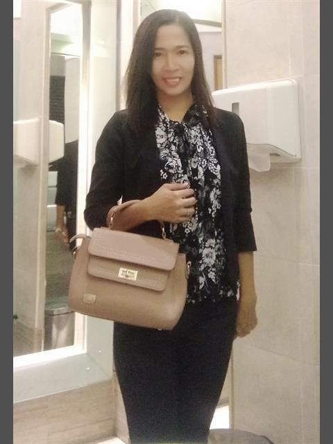 Ghie Dejilla profile photo 2