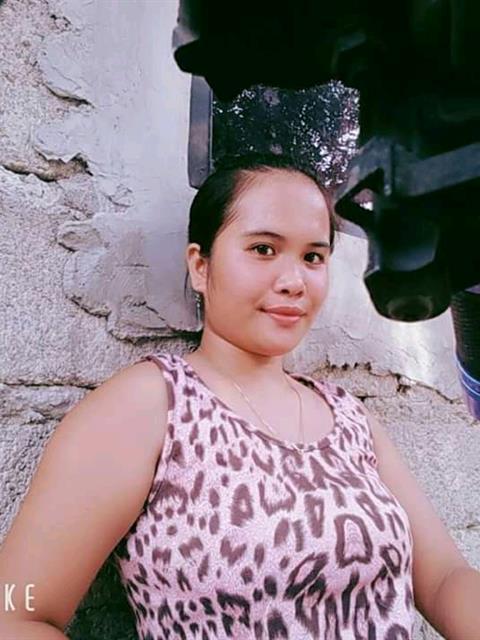 Mariline25 profile photo 0
