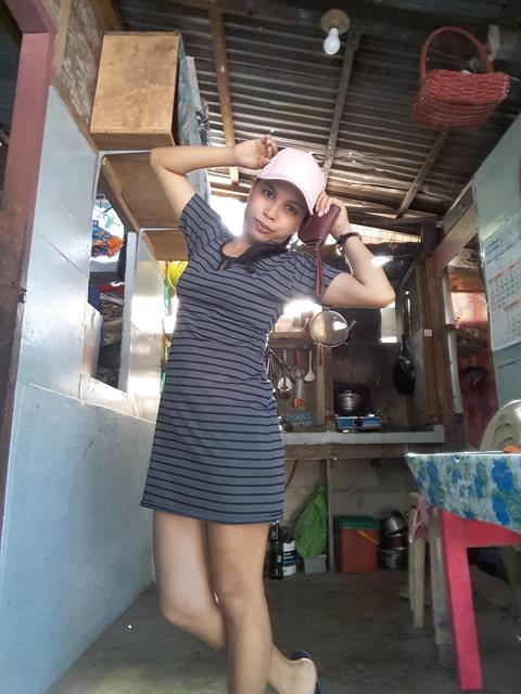 esterly profile photo 3