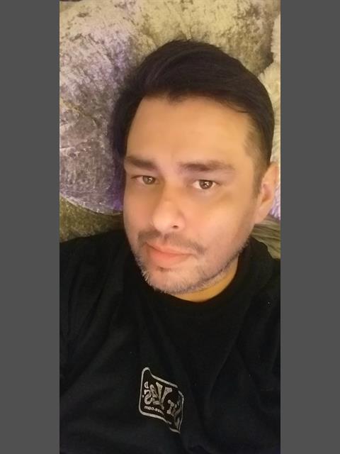 Lalo38 profile photo 0