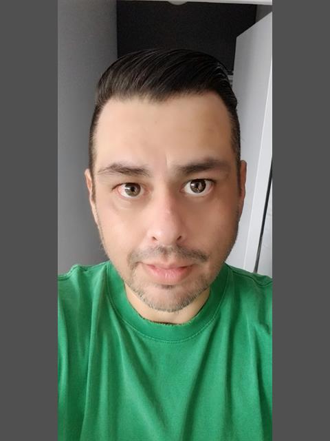 Lalo38 profile photo 2