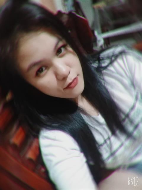 Khey25 profile photo 1
